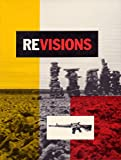 img - for Revisions, Joane Cardinal-Schubert, Jimmie Durham, Hachivi Edgar Heap of Birds, Zacharias Kunuk, Mike MacDonald, Alan Michelson, Edward Poitras, Pierr book / textbook / text book