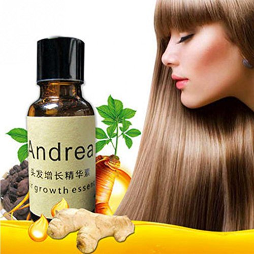 Single-Night-Serum-Beard-Hair-Fast-Growth-Pilatory-Damaged-Hair-Treatment-Baldness-Hair-Loss-Straightening-Hair-Growth-Essence-Oil-Hair-Care