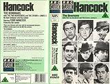 echange, troc Hancock: the Bowmans [VHS]