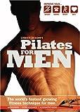 Pilates for Men [DVD] [Import]