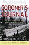 Coroner's Journal: Forensics and the...