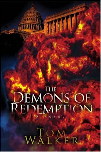 The Demons Of Redemption