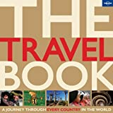 The Travel Book Mini: A Journey Through Every Country in the World (Lonely Planet Travel Book)