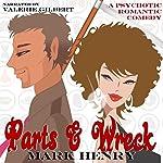 Parts & Wreck: Entangled Covet | Mark Henry