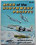 Aces of the Southwest Pacific - Aircraft Specials series (6011)