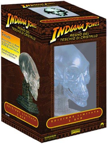 indiana-jones-e-il-regno-del-teschio-di-cristallo-limited-2-dvd-teschio