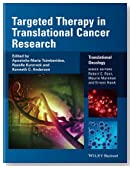 Targeted Therapy in Translational Cancer Research (Translational Oncology)