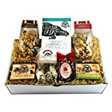 World Wide Gourmet Foods Gluten Free Box, Deluxe Edition