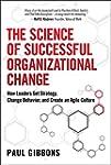The Science of Successful Organizatio...