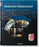 Julius Shulman, Modernism Rediscovered (Taschen's 25th Anniversary Special Edition)