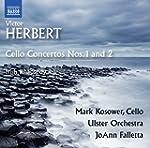 Victor Herbert: Cello Concertos, Nos....