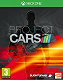 "Afficher ""Project cars"""