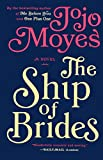 The Ship Of Brides (Turtleback School & Library Binding Edition)