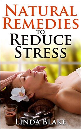 Ancient Herbal Remedies