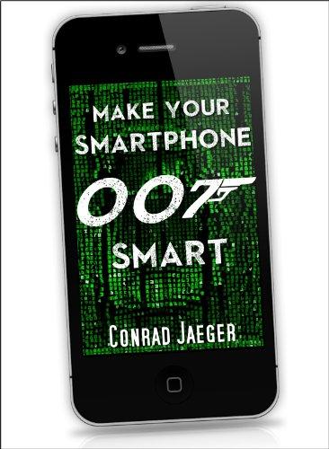 make-your-smartphone-007-smart