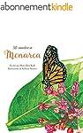 Mi nombre es Monarca (Spanish Edition)