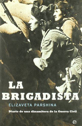 La Brigadista