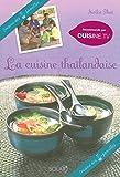 La cuisine tha�landaise