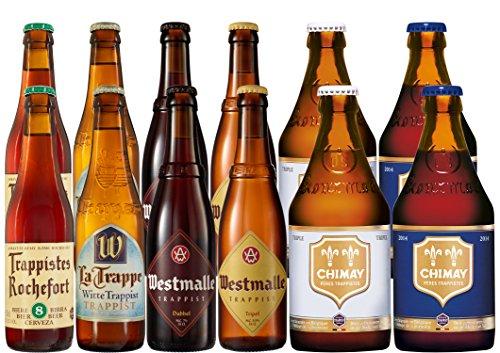 trappistenbierpaket-12-x-033-l-geschenk-fur-manner-geschenk-fur-bierliebhaber-bier-fur-besinnlichen-
