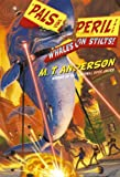 img - for Whales on Stilts! (A Pals in Peril Tale) book / textbook / text book