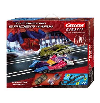 analog-slot-car-race-track