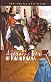 img - for The Dressmaker of Khair Khana by Harper (2011-01-01) book / textbook / text book