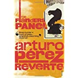The Flanders Panelby Arturo Per�z-Reverte
