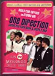 One Direction Cofanetto (2 Dvd+Libro)