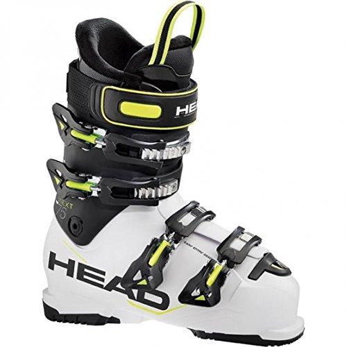 HEAD Herren Next Edge 75 Skischuhe