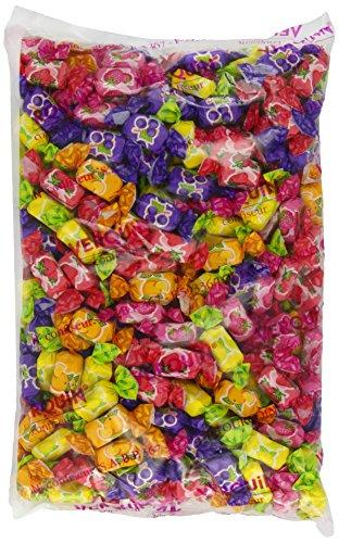 verquin-assorted-fruit-chews