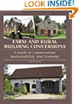 Farm and Rural Building Conversions:...