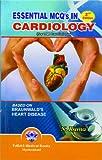 Essential MCQs in Cardiology (DM Cardiology)