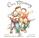 Our Granny (0395883954) by Wild, Margaret