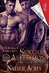 Sexual Affection [Contemporary Cowboy...