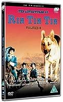 The Adventures of Rin Tin Tin - Volume 3