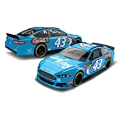 Buy 2013 Aric Almirola #43 Jani King 1 64 Diecast Kids Hardtop LNC Collectable by Action
