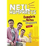 Complete Notes from Singaporeby Neil Humphreys