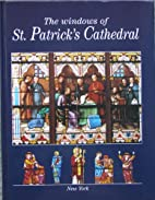 The Windows of St. Patrick's Cathedral New…