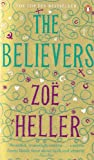 Zoe Heller The Believers
