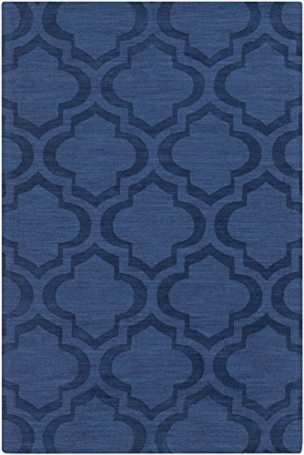 Artistic Weavers AWHP4008-810 Central Park Kate Rug, 8' x 10' (Central Park Rug compare prices)