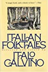 Italian Folktales