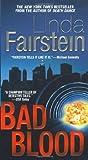 Bad Blood: A Novel