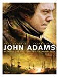 John Adams (Sous-titres franais) (Sou...