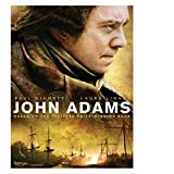 John Adams ~ Paul Giamatti