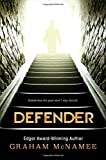 img - for Defender book / textbook / text book