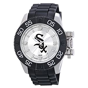 IFS - Chicago White Sox MLB Beast Series by IFS