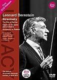 STRAVINSKY: The Rite of Spring (Leonard Bernstein, London Symphony Orchestra, 1972)