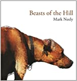 img - for Beasts of the Hill (FIELD Poetry Series) book / textbook / text book