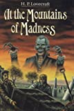 img - for At the Mountains of Madness and Other Novels book / textbook / text book