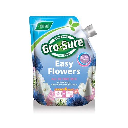 westland-certo-gro-mix-fiori-con-seme-fertilizzante-compost-pastello-15-kg
